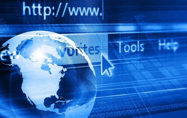 Luka-w-Internet-Explorer-zagraza-bezpieczenstwu-110395-900×900.jpg
