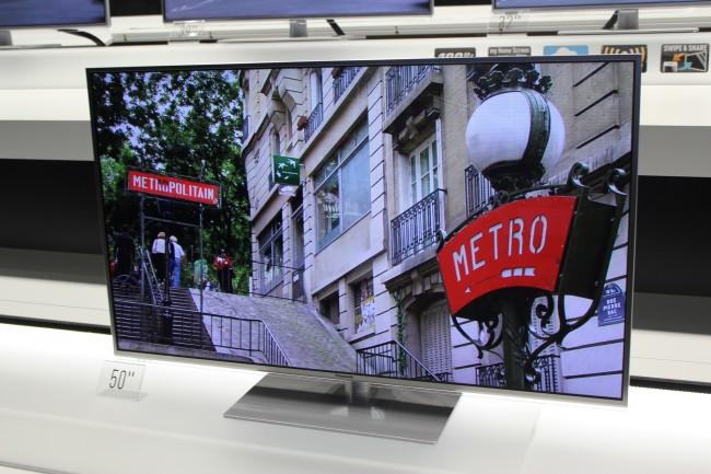 Panasonic-tv-2013-2