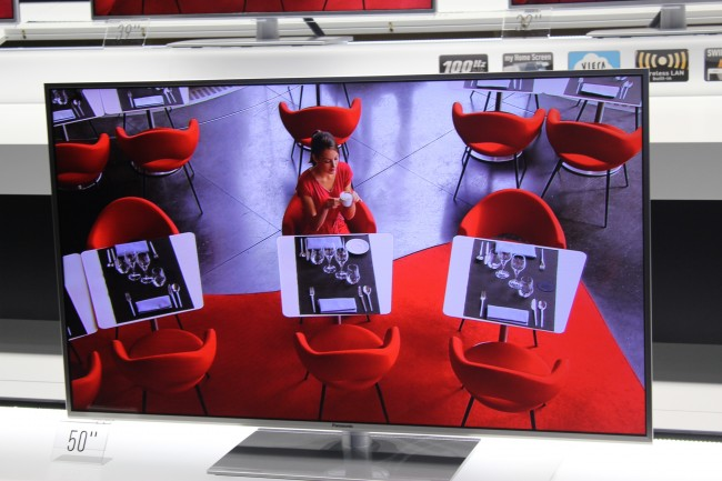 Panasonic-tv-2013-4