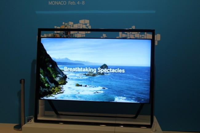 Samsung-Forum-2013-21