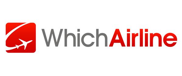 Czy wyszukiwarka połączeń lotniczych może być przyjazna użytkownikowi?