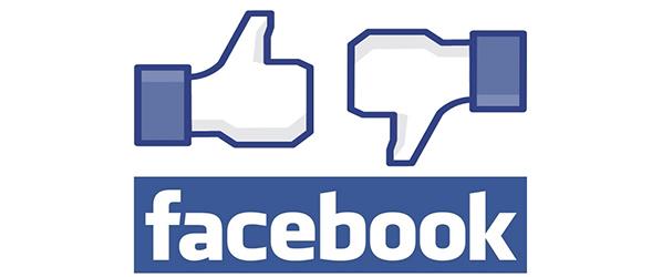 Nissan, British Airways, Dove i American Express dbają o reputację, więc wycofują się z reklam na Facebooku