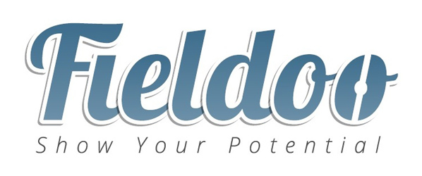Fieldoo – serwis społecznościowy dla piłkarzy oraz menadżerów