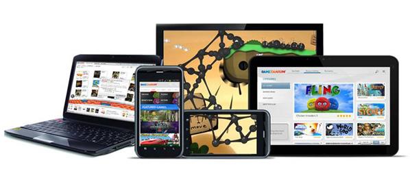 T-Mobile wprowadzi platformę GameTanium. Jak zapłacisz to zagrasz