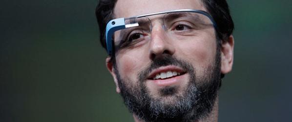 """Baidu Eye, czyli chińskie, czujne """"Google Glass"""""""