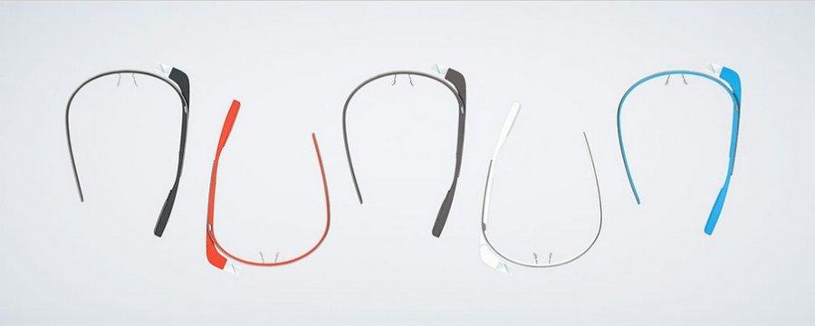 Google przedstawia działanie Glass. Czy jest się czego bać?