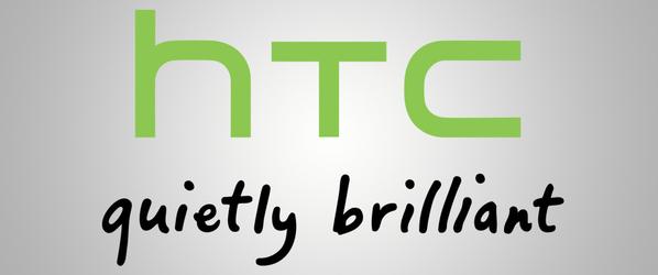 HTC M4 – kolejne koło ratunkowe dla tajwańskiej firmy?