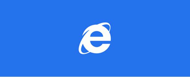 Internet Explorer 10 dostępny dla Windowsa 7. Rewolucji brak