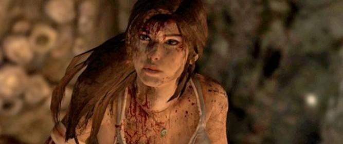 Czy resetowanie serii Tomb Raider to dobry pomysł?