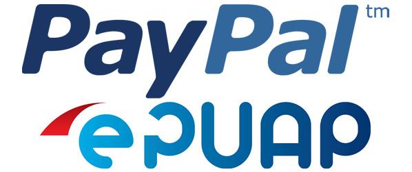 W Wielkiej Brytanii do weryfikacji tożsamości wykorzystują konta PayPal, a w Polsce?