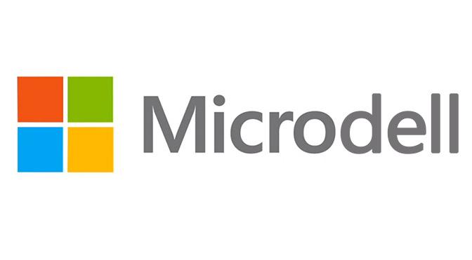 W co gra Microsoft na rynku PC?