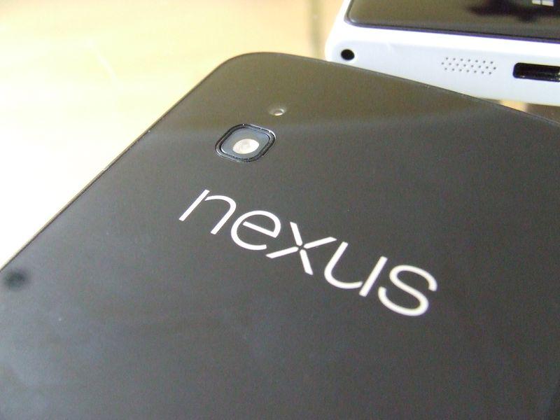 Nexus 4 w Komputroniku – warto?