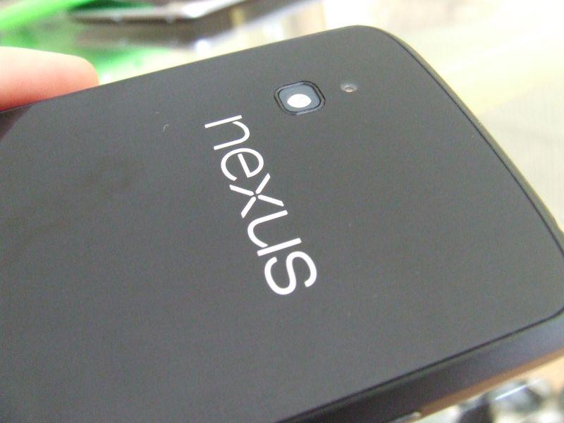 Nexus 4 znacznie potaniał. Teraz można go kupić za mniej niż 1000 zł