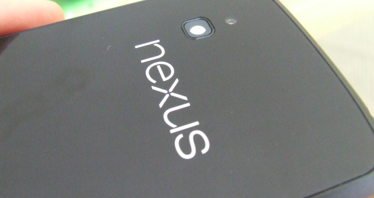 Nexus 4. Czy topowy smartfon Google'a wart jest swojej ceny? Recenzja Spider's Web (tekst + wideo)