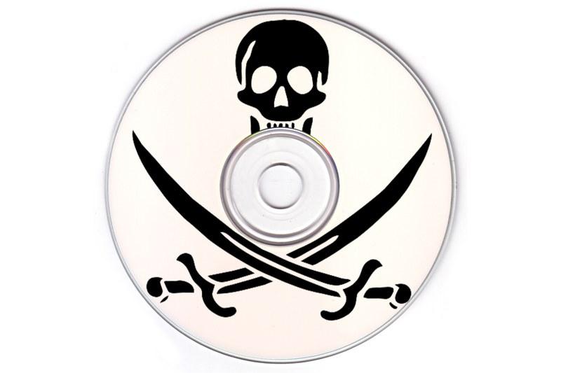 Dzielenie się kontami do usług oferujących dostęp do cyfrowych treści jest gorsze od piractwa