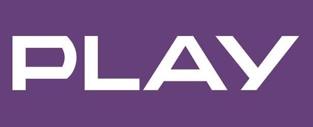 LTE 4G i 200 GB transferu miesięcznie – tym będzie kusił nas Play