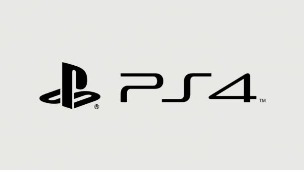 Nvidia mogła tworzyć GPU dla Playstation 4, ale nie była tym zainteresowana