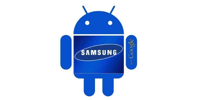 6 na 10, czyli dlatego Google obawia się Samsunga