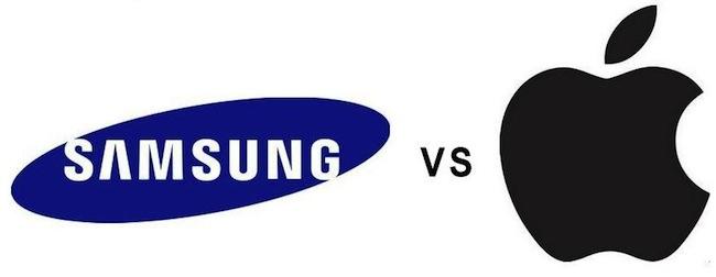 Samsung ma ten sam problem co Apple, a jakoś nikt nie krzyczy, że koreańska firma się kończy