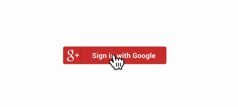 Google+ Sign-In, taki lepszy Facebook Connect a może spam-maszynka?