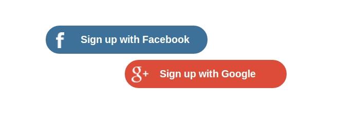 Google+ miał być chociaż w tym lepszy od Facebooka, ale znowu nie wyszło