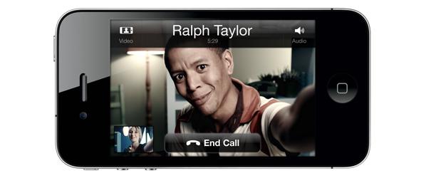 China Mobile boi się konkurencji ze strony Skype'a?
