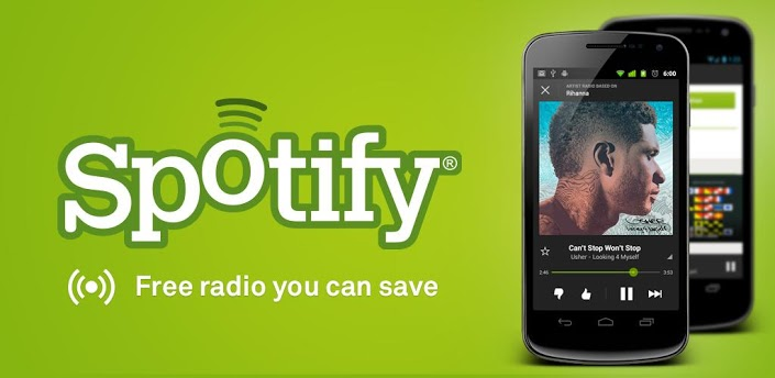 Miniaturowy odtwarzacz MP3 ze Spotify? Na to właśnie czekam