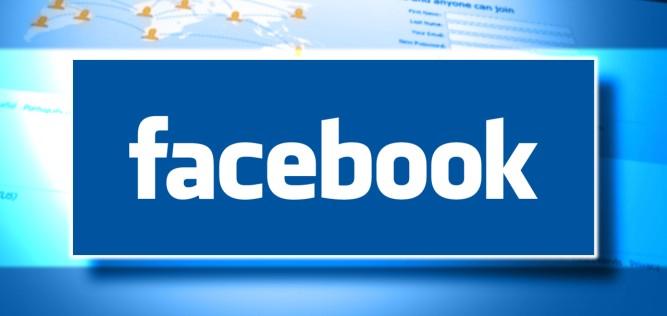 Facebook przebudował Messengera i to nie była dobra decyzja