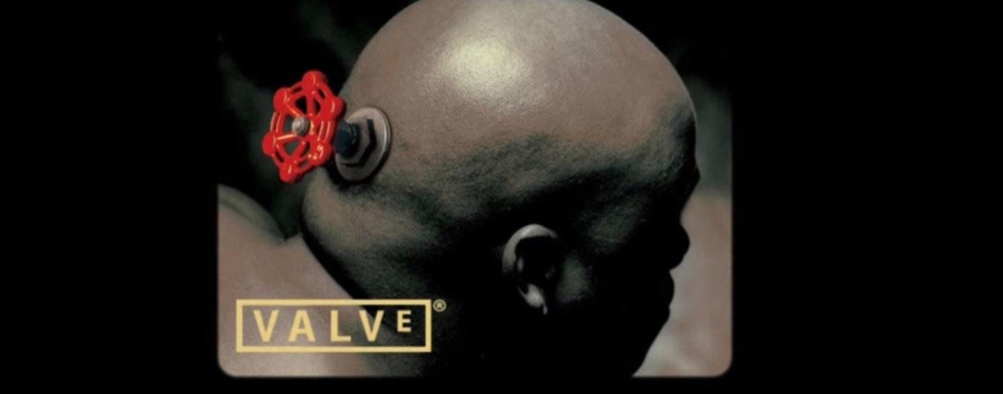 Valve i J.J. Abrams – powstaną filmy na podstawie gier?