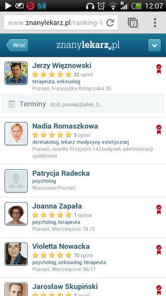 znanylekarz_pl_wyszukiwarka_lekarzy_serwis_google_android_smartfony_medycyna_adres_telefon_lekarz_15