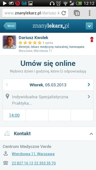 znanylekarz_pl_wyszukiwarka_lekarzy_serwis_google_android_smartfony_medycyna_adres_telefon_lekarz_16
