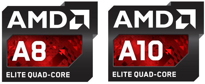 AMD Richland wchodzi na rynek – godny następca Trinity?