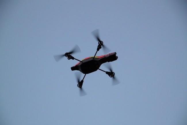 AR Drone 20 (6)