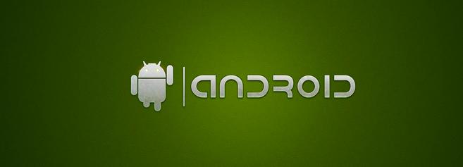 Ile jest Androidów na świecie? Tak naprawdę nie wiadomo