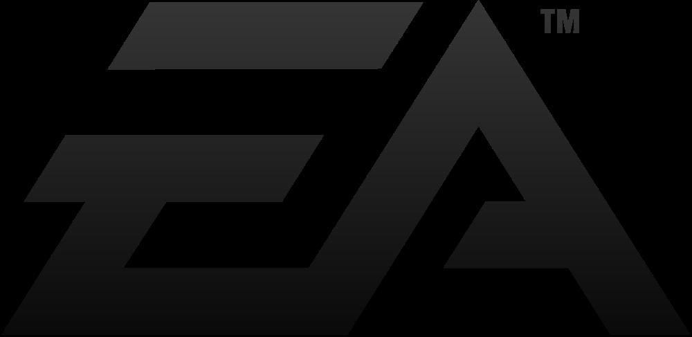 Electronic Arts próbuje się rehabilitować, choć nie wszyscy będą zadowoleni