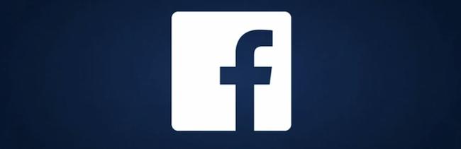 Relacja na żywo z konferencji Facebooka!