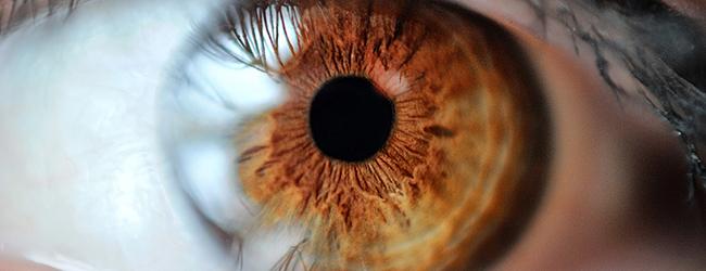 Sterowanie gałkami ocznymi to coś, na co czekam