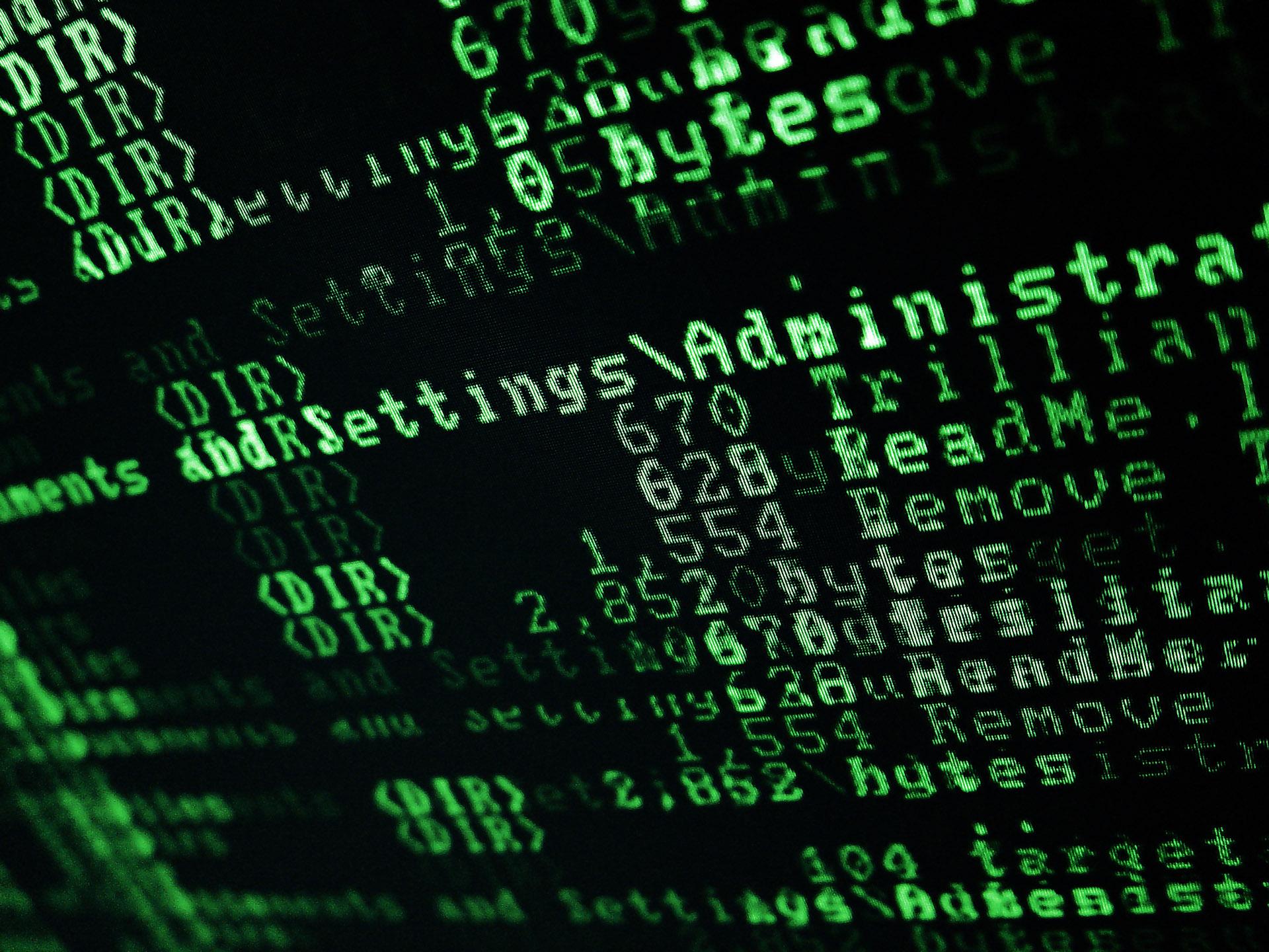 USA kontra Iran, czyli cyberwojna bez ofiar. Hacking opłaca się bardziej niż zabijanie ludzi