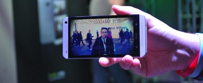HTC – końca problemów nie widać
