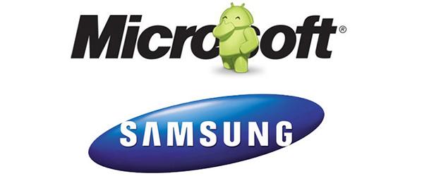 Czyżby Samsung sabotował Windows Phone'a?