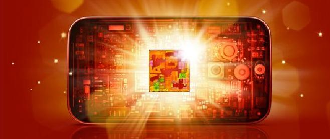 Jak zbudowany jest smok, czyli wszystko co musisz wiedzieć o procesorach Snapdragon
