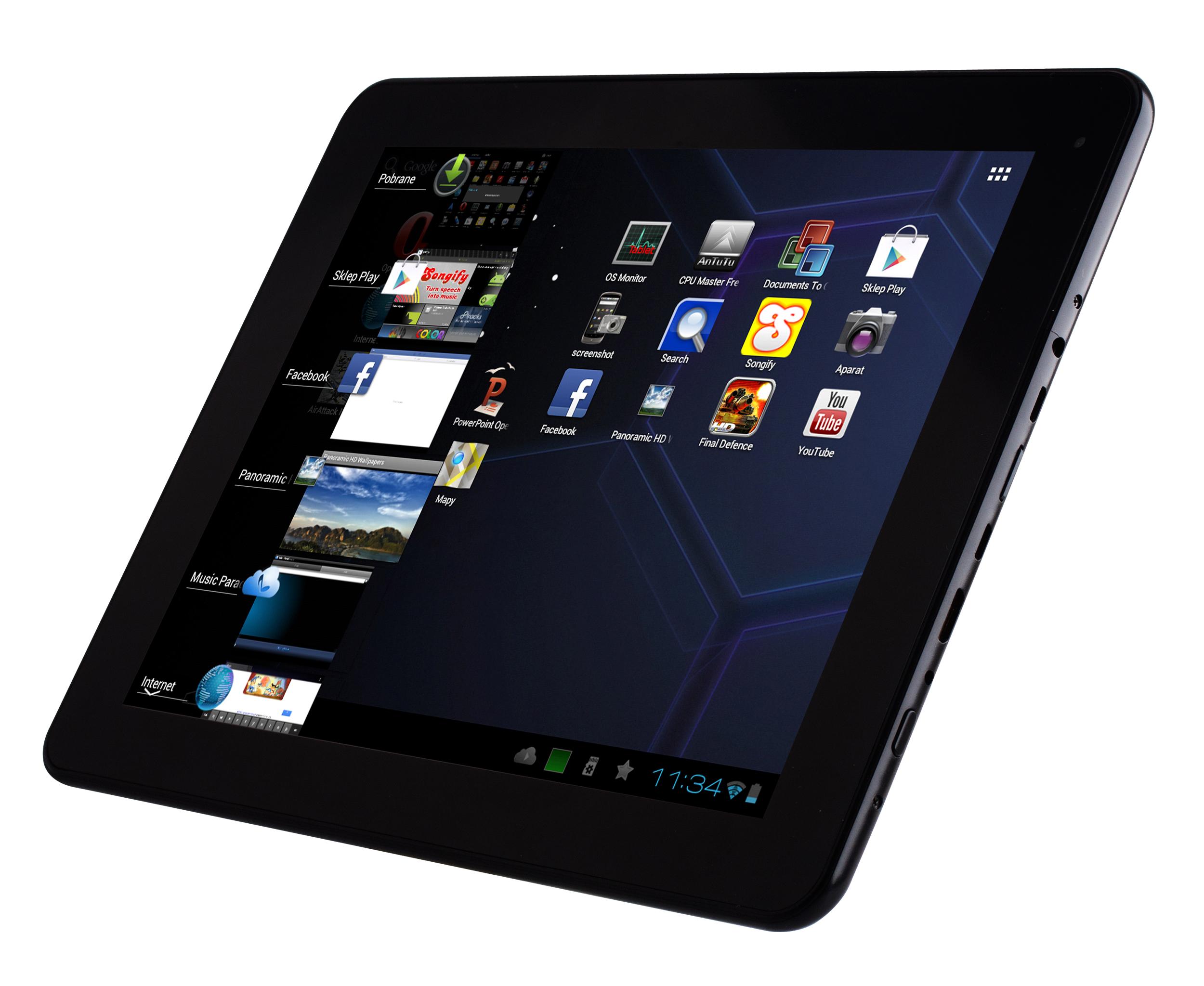 Pierwsza komunia bez iPada. Poznaj tegoroczne hity