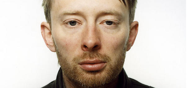Frontman Radiohead o tym, że Apple i Google psują muzykę. Nie ma racji, niestety