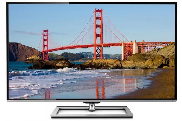 Śmiercionośne telewizory? Unia Europejska wymusza istotne zmiany