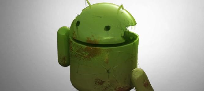 """Google Now na Androidzie to wciąż """"dobro luksusowe"""""""