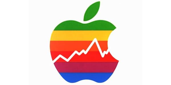 Był gwiazdą wśród niezależnych analityków Apple. Stracił wszystkie pieniądze inwestorów