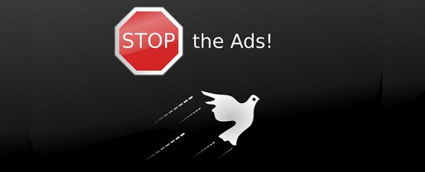 AdBlock zagrożony? Google idzie za ciosem. Na celowniku aplikacje blokujące reklamy