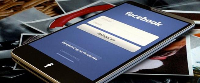 Naklejki, kolejna nowość od Facebooka – tym razem tylko dla użytkowników iPhone'a