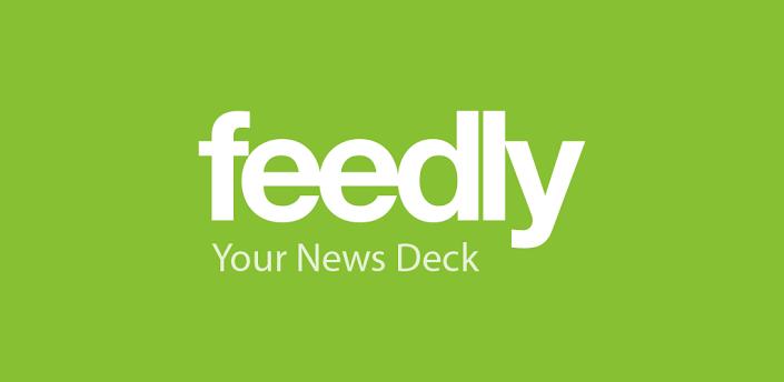 Użytkownicy zachwycają się Feedly, a wiele funkcji wciąż kuleje