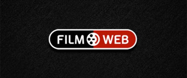 Filmweb dla Windows Phone to bardzo przyzwoity produkt